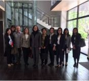 """Book launch: """"Non-extractable polyphenols and carotenoids"""""""
