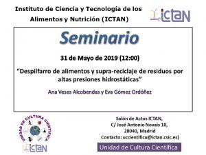 Seminario 2019_05_31