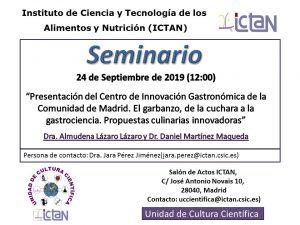 Seminario 2019_09_24