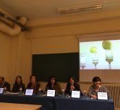 XVIIICURSO INTERNACIONAL INMUNONUTRICIÓN EN LA SALUD Y EL BIENESTAR
