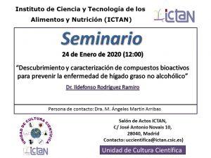 Seminario 2020_01_24