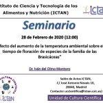 Seminario 28-02-2020