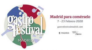 gastrofestival2020