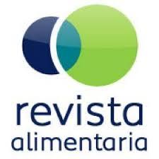 Logo Revista Alimentaria