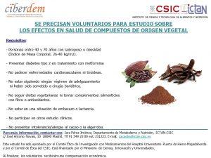 Estudio Cacaoba