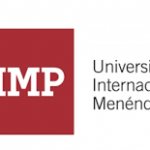 Logo UIMP
